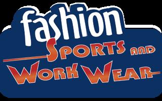 fashion_sports_work_wear