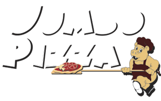 jumbo-pizza