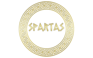 Spartas Greek Mediterranean Grill Pizza Mom's Night Off delivery Rockland