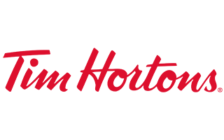 tim-hortons