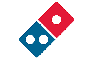 Domino's Rockland delivery Cumberland Bourget Hammond Wendover Plantagenet Cheney Curran Clarence St-Pascal Night Off Delivery