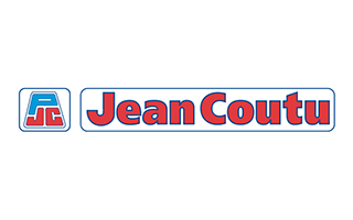 Night Off Delivery Jean Coutu Rockland