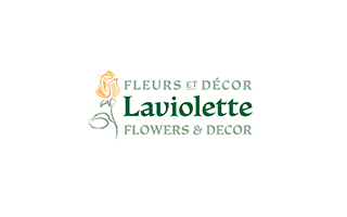 Night Off Delivery Laviolette Flowers Rockland