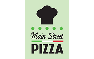 Main Street Pizza Rockland delivery Cumberland Bourget Hammond Wendover Plantagenet Cheney Curran Clarence St-Pascal Night Off Delivery