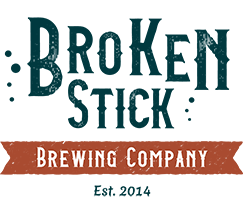 Broken Stick Brewing Rockland delivery Cumberland Bourget Hammond Wendover Plantagenet Cheney Curran Clarence St-Pascal Night Off Delivery